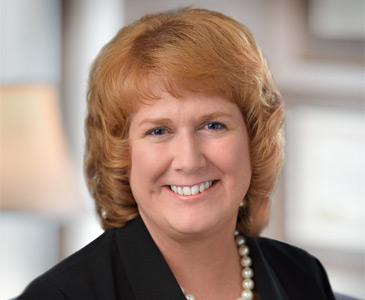 Cindy Hoogenboom