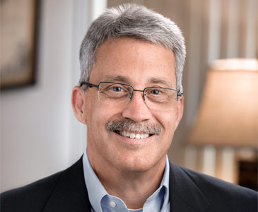 Jay S. Von Kannel, CPA