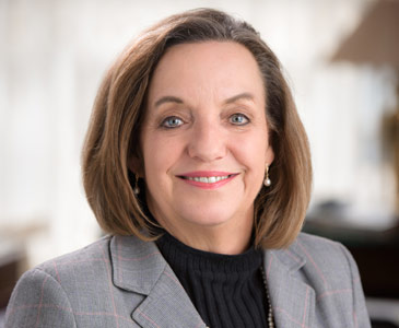 Norma J. Dawkins