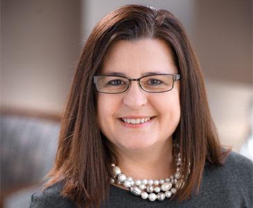 Sue F. Moss, CPA